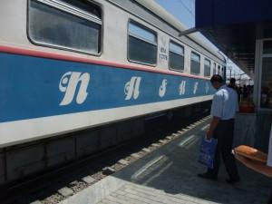 dscf2621